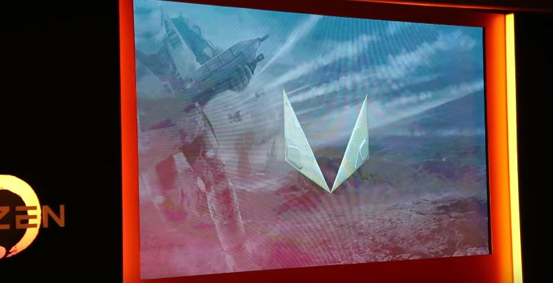 Halo 3 spotted at AMD GPU event, possible PC port in the works