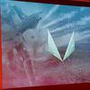 Halo 3 spotted at AMD event, possible PC port in the works