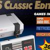 NES Classic to be discontinued in North America