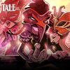 [Watch] The Sexy Brutale is available now, Launch Trailer released