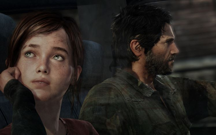 PlayStation Store Flash Sale brings up to 75% off PS4 games; The Last of Us, BioShock: The Collection and more