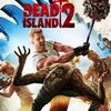 Jab listing suggests Dead Island 2 still in development