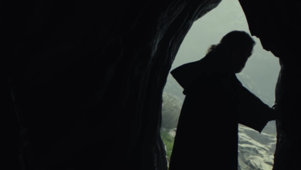 [Opinion] Star Wars: The Last Jedi: Why it's time for the end of the Jedi
