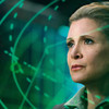 Carrie Fisher will NOT be in Star Wars: Episode 9, says Lucasfilm boss
