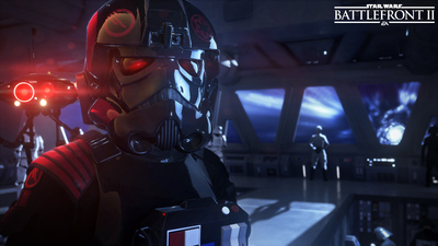 "Star Wars: Battlefront 2 Does Away with Season Pass, ""Something Different"" is Coming"
