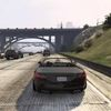 GTA is being used to train driverless cars