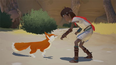 Rime Developer Says Switch's Dev Tools Played Huge Part in Third Party Interest