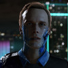 Quantic Dream working on multiple projects