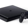 North America finally to get 1TB slim PS4