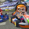 [Watch] New Mario Kart 8 Deluxe Battle Mode footage surfaces online