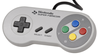 Rumor: Nintendo working on SNES Mini