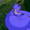 Will Smith in talks to play Genie in live-action Aladdin