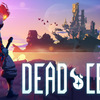Upcoming Roguevania game, Dead Cells launching into Early Access next month