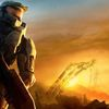 343 Industries dev shoots down Halo 3 Anniversary and PC rumors
