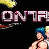 Contra and four other games go backward compatible for Xbox One