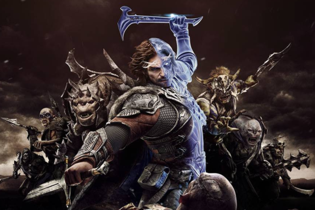 [Watch] Middle-Earth Shadow of War's New Predator Skills Are Even Cooler Than Before