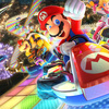 Review Roundup: Nintendo Switch gets another instant classic with Mario Kart 8 Deluxe