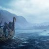 Historical RPG, 'Expeditions: Viking' has officially gone gold