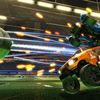 Rocket League is coming to China as a free-to-play title