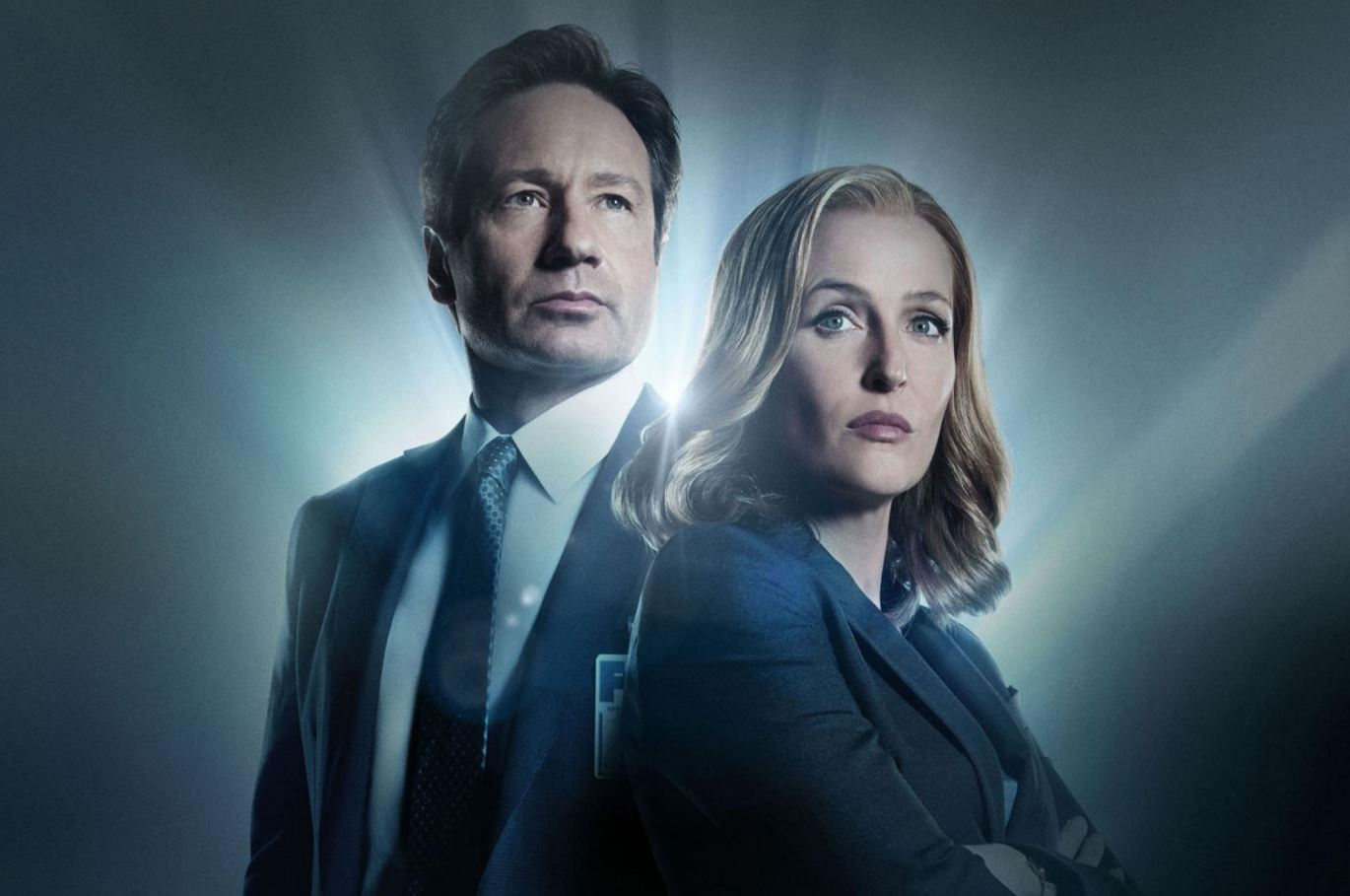 The X-Files has been picked back up by FOX for an 11th season