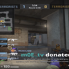 Disabled Twitch streamer recieves thousands of dollars in donations after being bullied