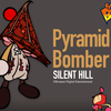 Super Bomberman R Getting New Characters... Vic Viper, Simon Belmont and... Pyramid Head?