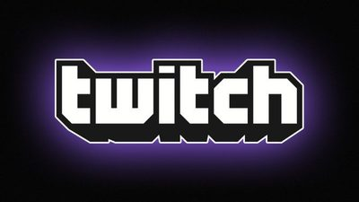 Twitch Subscriptions Getting Increased Tiers, Offers New Perks
