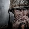 Next Call of Duty officially Call of Duty: WWII; Reveal coming next week