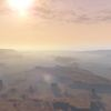 Modders bring Red Dead Redemption to GTA V