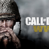 Amazon confirms Call of Duty: WWII's DLC will release first on PS4