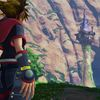 Square Enix lists upcoming games; Kingdom Hearts 3, Final Fantasy 7 Remake miss 2017 release