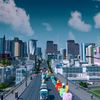 Cities: Skylines gets rated for PS4