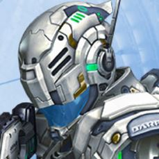A Vanquish PC port has been teased in the latest update for Bayonetta's Steam version