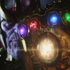 Zoe Saldana may have accidentially just revealed the title for Avengers 4