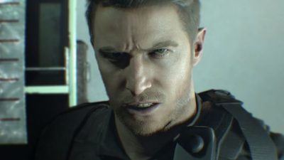 [Watch] Resident Evil 7 Free DLC 'Not a Hero' Delayed, Devs Give A Personal Message