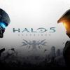 """Halo 6 campaign will be """"doubling down on Master Chief,"""" says 343 Industries"""