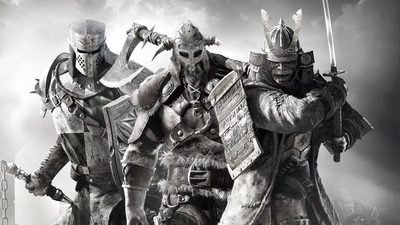For Honor Patch 1.06 For PC, Improves FPS, Network Optimizations and More