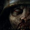 Call of Duty: WWII getting Nazi Zombies in co-op mode