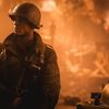 Call of Duty: WWII might not feature auto-health regeneration