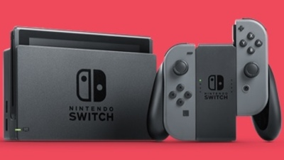 Nintendo CEO Says There Are More Unannounced Switch Titles to Boost Console Sales Even Further
