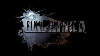 Final Fantasy XV April Update adds Timed Quest Rankings, New Car Decals and More