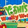 Review: 'Poochy & Yoshi's Woolly World' blends customizability with engaging gameplay