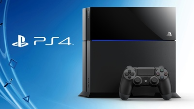 PS4 Reports 60 Million Units Shipped
