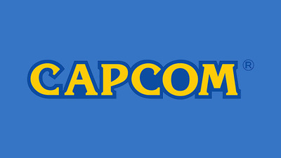"Capcom Teases ""Major Title"" Due Out Before March 2018"