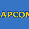 """Capcom Teases """"Major Title"""" Due Out Before March 2018"""