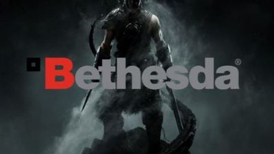 Bethesda E3 2017 teases two unannounced games and more