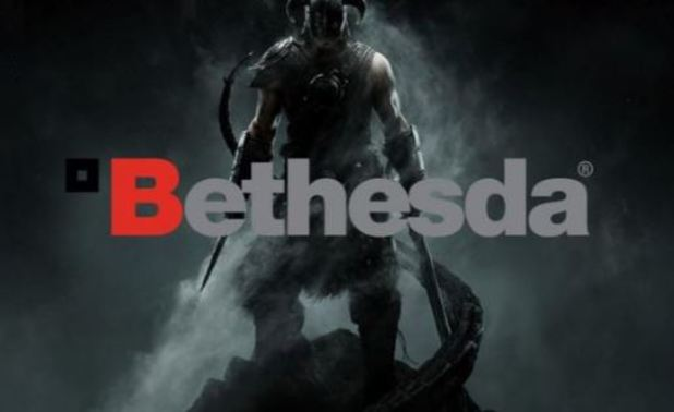 Bethesda E3 Showcase Media Invite Teases Two New Reveals and More