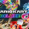 Review: Mario Kart 8 Deluxe is worth another lap around the track