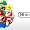 E3 2017: Nintendo will once again forego hosting a 'large-scale' press conference