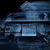 WATCH: Horror-Adventure game, 'Perception,' coming next month, new trailer released